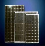 2019年光伏發電補貼新政出臺,太陽能發電系統