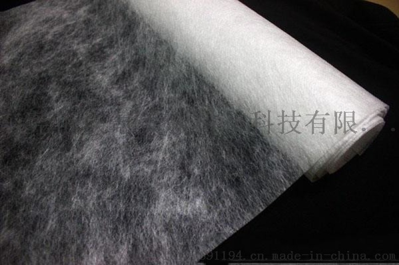 东莞埃氪美水溶纸AKM-ZI001