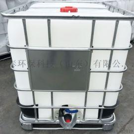 山东厂家供应造纸湿强剂