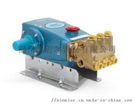 CAT高压柱塞泵3545