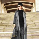 廣州婭尼蒂凘YANIDISI品牌折扣女裝批量銷售