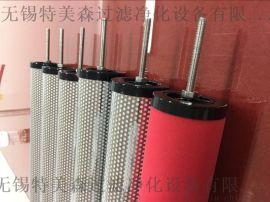 汉克森滤芯E1-24E3-24E5-24精密滤芯