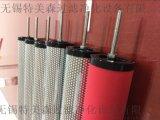 漢克森濾芯E1-24E3-24E5-24精密濾芯