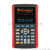 UTD1025DL手持式数字存储示波器