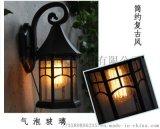 壓鑄鋁單頭壁燈 中山恆逸歐式壁燈壁燈