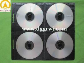 供应CD包CD盒内页CD8-E