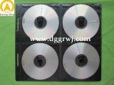 供應CD包CD盒內頁CD8-E