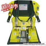 三樂行走的機器人碰碰車廠家銷售價格低變形金剛簡易版本