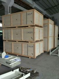 木箱,出口木箱包装,物流运输木箱