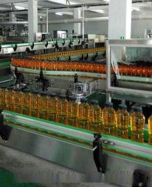(12000瓶)维生素饮料加工生产设备 自动化维生素饮料生产线 成套饮料设备