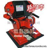河南鄭州機器人碰碰車站立直走金剛機器人