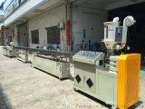 精密PVC输液管挤出机