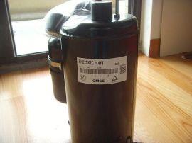 美芝压缩机 GMCC 压缩机 PH225X2C-4FT 油冷却机 冷干机压缩机