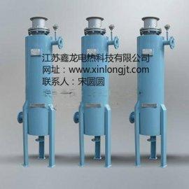 防爆空气加热器  管道式加热器  液体加热器 安全环保