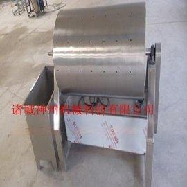 不锈钢鸭肠清洗机 诸城神州机械制造 清洗效果好 洁净率高