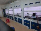 誠譽品牌玻璃鋼通風櫃 通風廚 實驗室通風設計 耐強酸強鹼