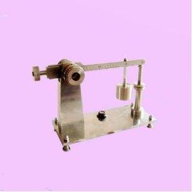 上海嘉仪厂家  标准灯头力矩试验装置JAY-6009