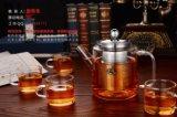 通化小玻璃茶壶排名领先