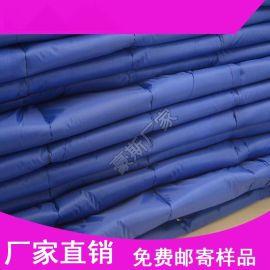 加厚防雨温室大棚保温棉被花卉蔬菜大棚防寒保暖防冻养殖棉被毛毡