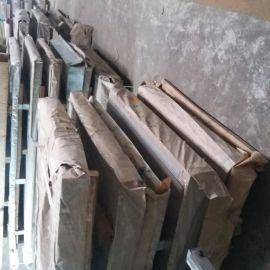 590DT高强度钢、低合金高强度钢板
