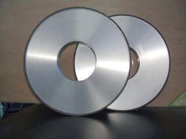 高硬度高速钢平面磨用陶瓷CBN砂轮
