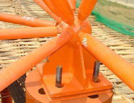 徐州专业网架加工厂 网架价格低 厂家直销 先禾网架公司