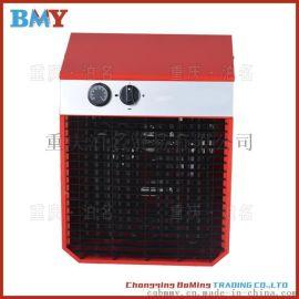 芜湖电热风机 铜陵电热风机 马鞍山电暖风机 合肥电加热器