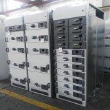 开关操作手柄 台式机柜MNS抽屉式开关柜 电气成套设备