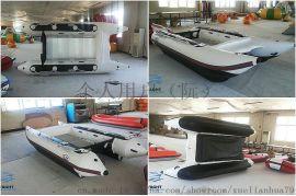 高速排水型艇 滑行艇 水翼艇 气垫船 高速双体船