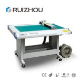 電子材料切割機-廣東瑞洲科技有限公司
