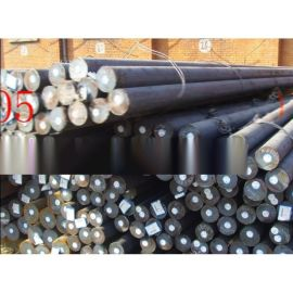 无锡40cr圆钢【无锡40cr圆钢价格】无锡40cr圆钢厂家