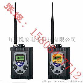 霍尼韦尔RAELink3便携式多功能无线**