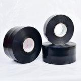 全民塑胶0.70mm 聚乙烯防腐冷缠胶带