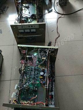 廣州ORC爆光電源維修