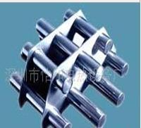 强磁钕铁硼7管磁力架