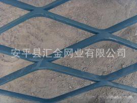 德宝隆钢板网厂供应生产钢板网,金属板网