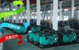 供應康明斯靜音柴油發電機、低噪音發電機 -- 廠家現貨