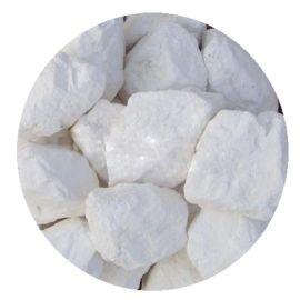 湖南厂家直供工业级氢氧化钙