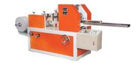三折式纸巾机CIL-NP-7000B型