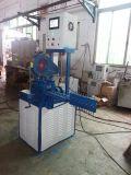 金屬絲切斷機包膠線切斷機線材加工機線材成型機金屬加工機械