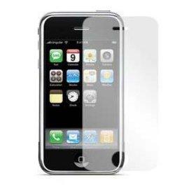 手机液晶保护膜