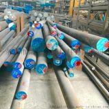 零售国产抚顺M2高速工具钢棒材 调质熟料硬度60-61HRC