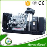 太發直銷   三菱系列柴油發電機組540KW