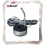 AKH-0.66/K-Φ10开口电流互感器