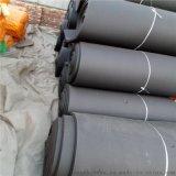 橡塑阻燃性與安全施工的重要意義