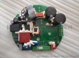 SIPOS德國西博思電源板電動執行機構1.5kw電源板2SY5012-0LB15