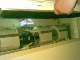 中央空调末端光氢离子消毒装置长期供应固特环保GT-GQ-2000