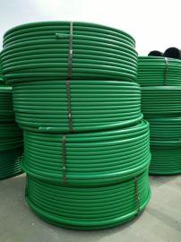电缆护套穿线管江西硅芯管九江厂家