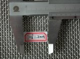 離心機篩網 310S破碎機篩網 粉碎機篩網 超耐磨篩網