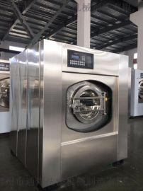 泰州工业洗脱机厂家通洋洗涤机械